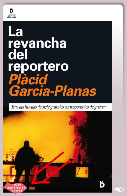 cubierta-seebook-revancha-reportero
